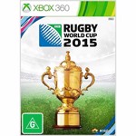 Rugby World Cup 2015 - Packshot 1