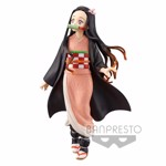Demon Slayer: Kimetsu no Yaiba - Nezuko Kamado Vol 2 PVC Statue - Packshot 1