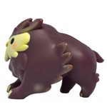 Dungeons & Dragons - Figurines of Adorable Power Owlbear Figure - Packshot 3