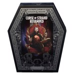 Dungeons & Dragons - Curse of Strahd Revamped Premium Set - Packshot 1