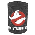 Ghostbusters - Can Cooler - Packshot 1