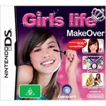 Girls Life Makeover - Packshot 1