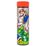 Nintendo - Super Mario Piranha Plant Drink Bottle - Packshot 1