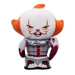 IT - Pennywise SuperCute Plush - Packshot 1