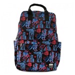 Star Wars - Episode V 40th Anniversary All-Over Print Loungefly Backpack - Packshot 1