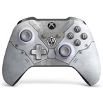 Xbox One Gears 5 Limited Edition Wireless Controller - Packshot 1