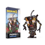 Borderlands 3 - Claptrap Extra Large FiGPiN - Packshot 1