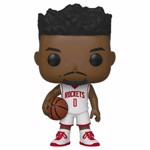 NBA - Rockets - Russell Westbrook Pop! Vinyl Figure - Packshot 1
