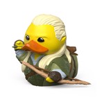 Lord of the Rings - Legolas Tubbz Duck Figurine - Packshot 1