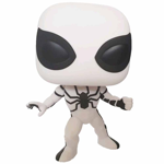 Marvel - Spider-Man (Future Foundation) Pop! Vinyl Figure - Packshot 1