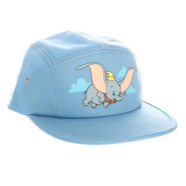 Disney - Dumbo Flying Cap - Packshot 2