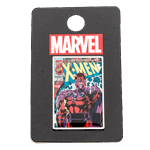 Marvel - X-Men - Magneto Pin - Packshot 1