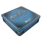 Harry Potter - Harry Potter Miniatures Adventure Game Starter Set - Packshot 1