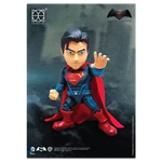 DC Comics - Batman vs Superman - Superman HeroCross Metal Figuration Figure - Packshot 2