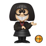 Disney - Incredibles - Edna Mode Vinyl Soda Figure - Packshot 2
