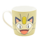 Pokemon - Meowth Ceramic Mug - Packshot 1