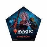 Magic: The Gathering - TCG - 2019 Game Night Box - Packshot 1