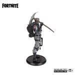 "Fortnite - Havoc 7"" Premium Action Figure - Packshot 3"
