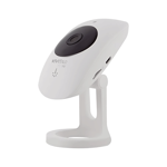 Vivitar IPC-113 Smart Home Camera - Packshot 4