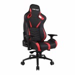 Anda Seat AD12 Black and Red Gaming Chair - Packshot 5
