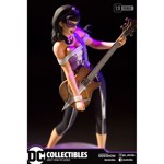 DC Comics - The Huntress Bombshell Statue - Packshot 3