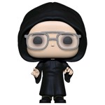 The Office - Dwight Sith Lord Pop! Vinyl Figure - Packshot 1