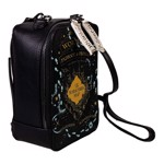 Harry Potter - Marauder's Map Danielle Nicole Crossbody - Packshot 2