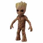 Marvel - Avengers: Endgame - Groot Metacolle Figure - Packshot 1