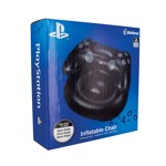 Paladone Playstation Inflatable Chair - Packshot 2