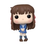 Fruits Basket - Tohru Honda Pop! Vinyl Figure - Packshot 1
