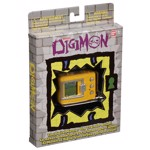 Digimon - 20th Anniversary Digi Device (Assorted) - Packshot 2