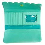 Disney - The Little Mermaid - Ariel Loungefly Wallet - Packshot 2
