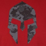 Ghost Recon: Breakpoint - Nomad T-Shirt - Packshot 4