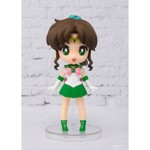 Sailor Moon - Sailor Jupiter Figuarts Mini Figure - Packshot 2