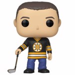 Happy Gilmore - Happy Gilmore Pop! Vinyl Figure - Packshot 1