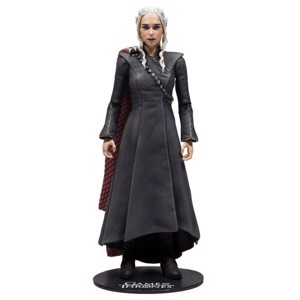"Game of Thrones - Daenerys Targaryan 6"" Action Figure"