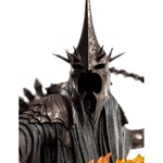 The Lord of the Rings - The Witch-King of Angmar Figures of Fandom Statue - Packshot 2