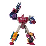 Transformers - Transformers Generation Selects Abominus Figure - Packshot 2