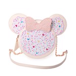 Disney - Minnie Mouse Fairy Bread Danielle Nicole Crossbody - Packshot 1