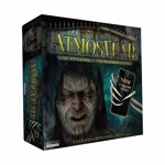 Atmosfear: The Interactive Board Game - Packshot 1