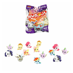 My Little Pony - MyMoji Blind Bag (Single Bag) - Packshot 2