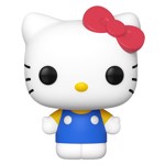 Sanrio - Hello Kitty Classic Pop! Vinyl Figure - Packshot 1