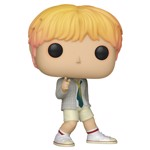 BTS - V Pop! Vinyl Figure - Packshot 1