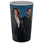 Fantastic Beasts - Newt & Friends Lenticular Tumbler - Packshot 2