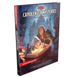 Dungeons & Dragons - Candlekeep Mysteries - Packshot 2