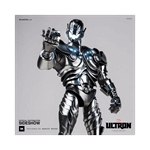 Marvel - Classic Ultron 1/6 Scale ThreeA Figure - Packshot 3