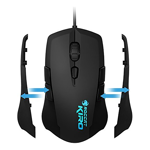 ROCCAT™ Kiro Gaming Mouse - Packshot 2