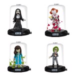 Horror - Domez Blind Bag Collectible Mini Figure - Packshot 2