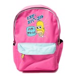 Fox - The Simpsons - Mr Sparkle Backpack - Packshot 1