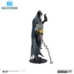"DC Comics - Batman - Batman Detective Comics 1000 7"" McFarlane Toys Action Figure - Packshot 2"